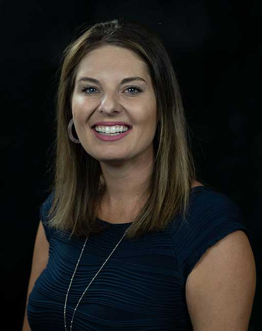 Cassie Tufly, Member, Alpine Bank, Mortgage Loan Originator